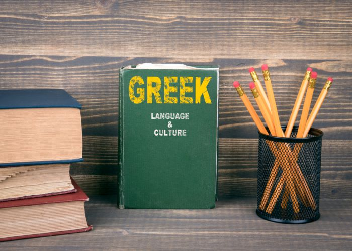 greek language and culture stoatphoto shutterstock