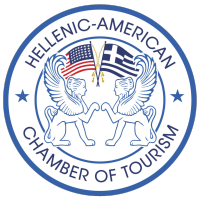 Hellenic American Tourism Chamber